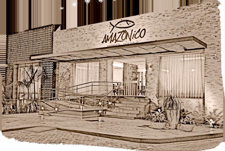 amazonico-1